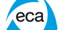 eca-group