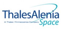 thales-alenia-space